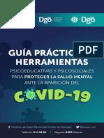 covid_guia.pdf
