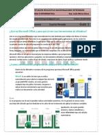 Guia1_9_informatica_4P