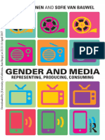 Gender and Media Text.pdf