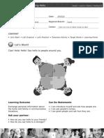 SAYING HELLO PDF (1)