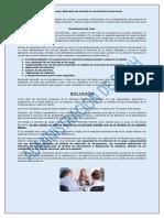 CASO AA2 Aplicando normas de Contratacion.docx
