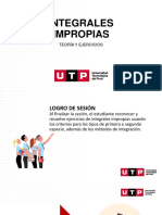 S01.s1 - INTEGRALES_IMPROPIAS PPT.pdf