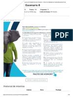 Evaluacion final - Escenario 8_ PRIMER BLOQUE-TEORICO - PRACTICO_GERENCIA FINANCIERA-[GRUPO14] (3)