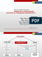 Paradigma_Interpretativo.pptx