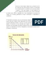 MicroEconomia_LuisMeneses