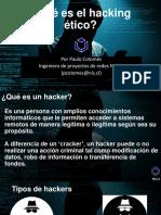 hacking-etico-171019133311.pdf