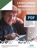 2018_09_27_exclusion_numerique_personnes_agées_pfP.pdf