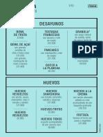 [MASA]menu_cieloabierto.pdf