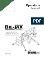 Bil-jax_3522A_Operator_Manual.pdf