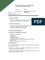 Practica 3_Control PID_Virtual