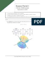 Cálculo Vectorial para estudiar