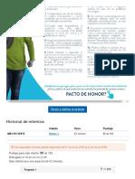 Evaluacion final - Escenario 8_ PRIMER BLOQUE-TEORICO - PRACTICO_GESTI�N DE INVENTARIOS Y ALMACENAMIENTO-[GRUPO2]1