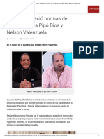 Jueza estableció normas de conducta para Pipó Dios y Nelson Valenzuela.pdf