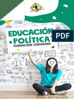 Revista 12ntes Educacion política y formacion ciudadana.pdf