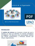ANALISIS DE LA ORGANIZACION.pdf