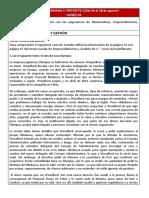 extracto FICHA SEMANA 3 (DEL  24 AL 28 DE AGOSTO) para resolver (Reparado)