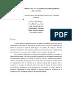 10-108.pdf