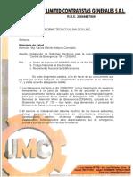INFORME TECNICO N° 048-2020-JMC.docx