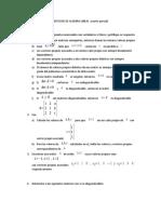 taller 5 algebra lineal