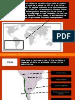45919_180039_Chile y sus regiones.ppt