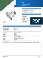 baumer-af_series.pdf