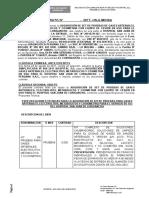 6.- contrato de AGAS