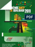 Manual_ANTP_17set09