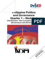 APRO6-AP-12_Q1_Mod1_Introduction-The-Concepts-of-Politics-Governance-and-Government