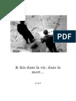 vie_mort10pp