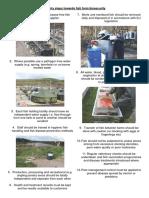 Guide-20-Biosecurity