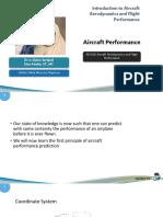 Introduction_Aircraft_Performance.pdf