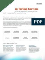 rapid7-penetration-testing-service-brief