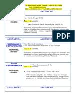 ASIGNACIONES PARA LA SEMANA DEL 17 AL 21 DE AGOSTO DEL 2020.docx
