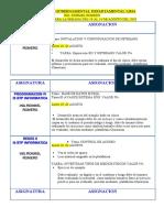 ASIGNACIONES PARA LA SEMANA DEL 10 AL 14 DE AGOSTO DEL 2020 COMPLETO.docx