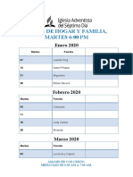 CULTO DE HOGAR Y FAMILIA.docx