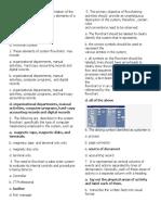 Reviewer AISPrelim.pdf