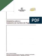 Relatorio_Cartoes
