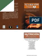 manual-nutricion VIH-convertido
