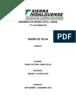 CONCEPTOS DEL DISEÑO GRÁFICO_ANAHI