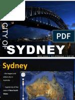 Ar162 - Simon - Sydney