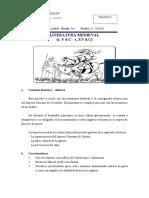 FICHA DIVINA COMEDIA 21-10
