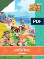 ACNH Guide.pdf
