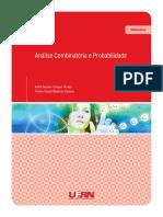 An_Com_Livro.pdf