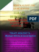11 TERAPI BERCERITA (NAJIHAH)