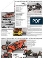 News FG 02/11, Nuremberg 2011
