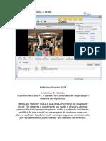 WebCam Monitor 5