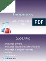 Inmunoensayos