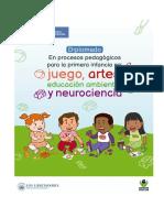 Guía de aprendizaje M4 (2).docx