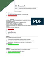 conceptos y metodos de investigacion historica.docx