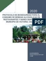 32581_protocolo-servicio-bares.pdf